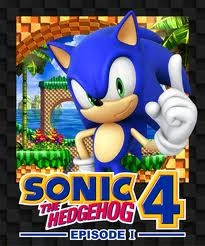 sonic2 Download   Jogo Sonic The Hedgehog 4 Episode 2   RELOADED PC (2012)