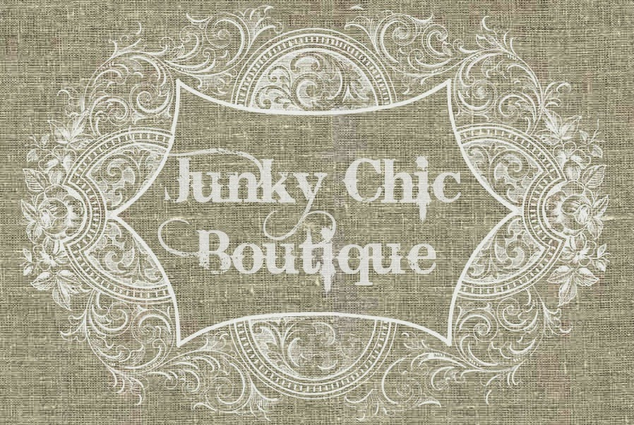 Junky Chic Boutique