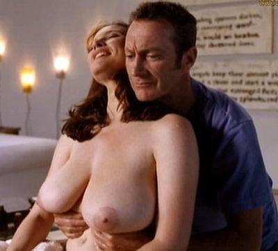 Famosas Desnudas Mimi Rogers Desnuda Filmvz Portal