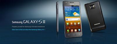 Best-Cool-Gadget-Stuff-Samsung-Galaxy-S-II