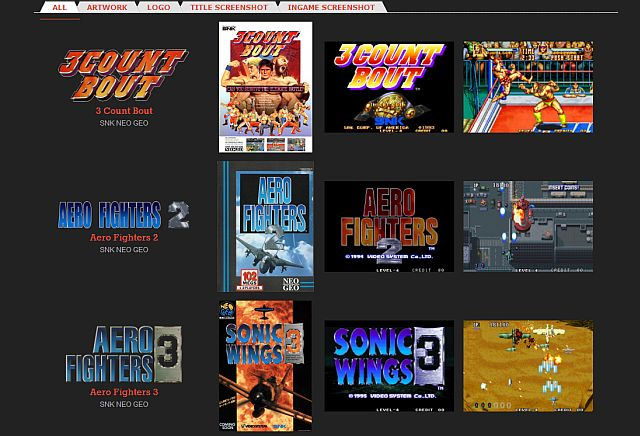 Image result for retro games online