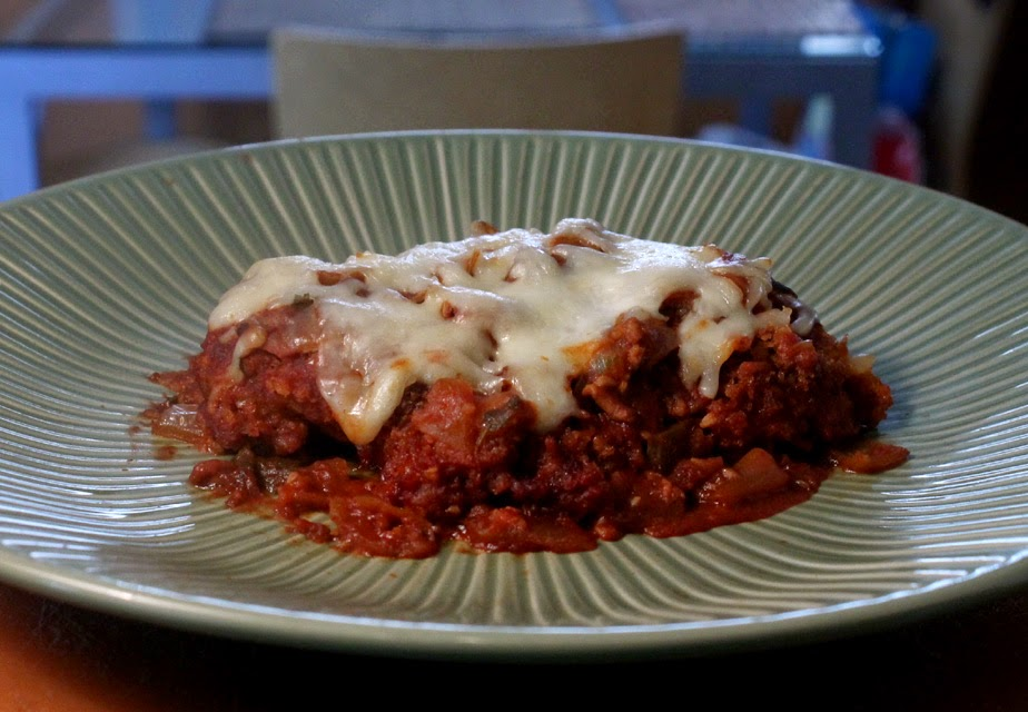 The 99 cent chef chicken parmesan video recipe when i cook a classic entree you know im bound to stray and give you some tasty cheapkate shortcuts and recipe improvements my chicken parmesan recipe forumfinder Images