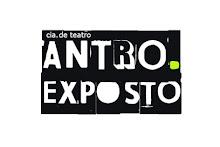CIA. DE TEATRO ANTRO EXPOSTO