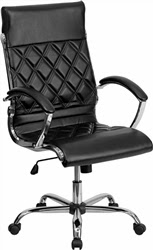 Designer Office Chair by Flash Furniture