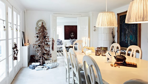 inspiracion-deco-navidad-estilo-escandinavo