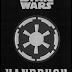 Rezension: Handbuch der Imperialen Streitkräfte