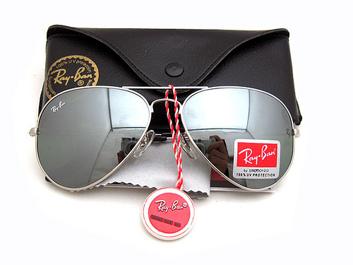 ray ban aviator rb3025  ray ban aviator sunglasses rb3025 4af4c. rm140