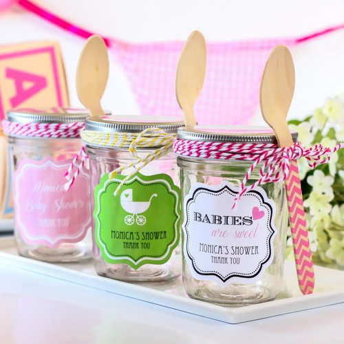 Posted In: Baby Shower Hosting,baby Shower Idea,baby Shower Theme,hosting A Baby  Shower,themes For Baby Showers