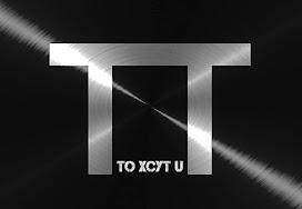 TechxcyT