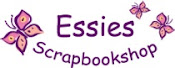 Essies Scrapbookshop