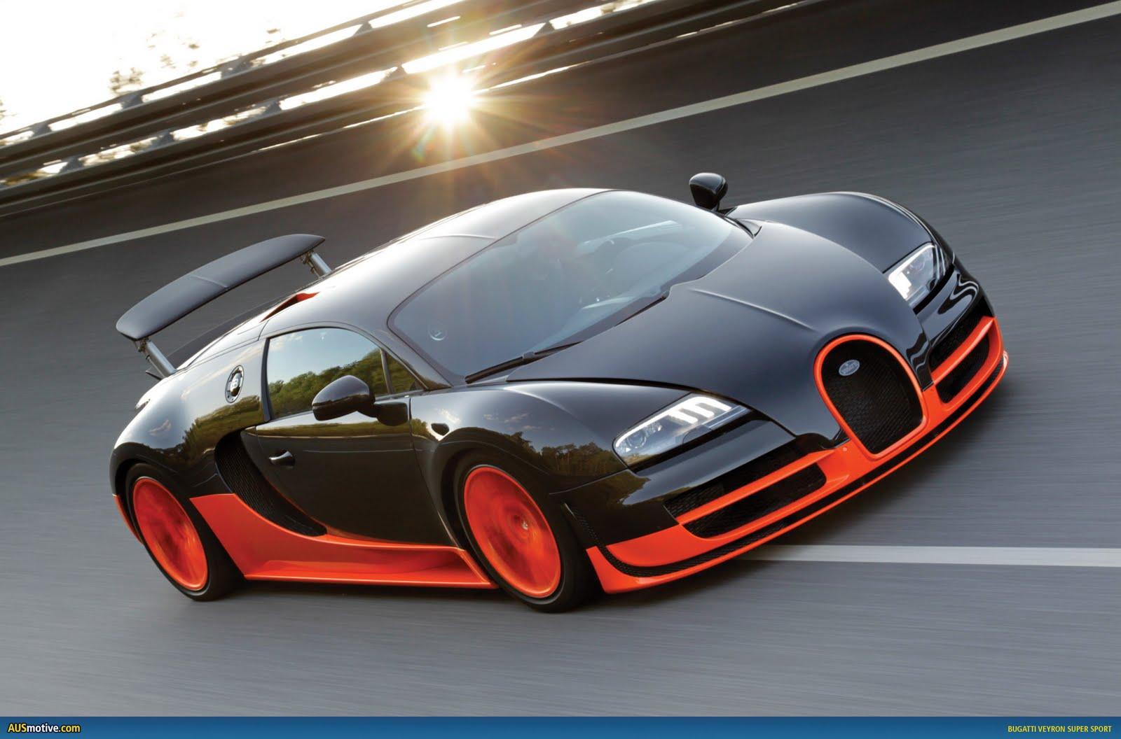 http://1.bp.blogspot.com/-PIWEXGfs-2w/Tfg3sGL0EGI/AAAAAAAABf4/5wB8Lr_DeDk/s1600/Bugatti-Veyron-Super-Sport-01.jpg
