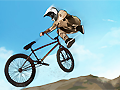 Juegos de bicicletas BMX