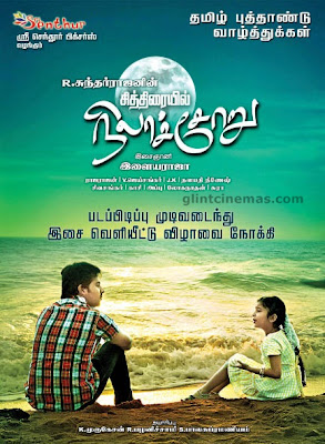 Chithiraiyil Nila Choru Movie Songs Caller Tune Code For All Subscribers