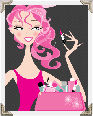 Makeup Brands on Anonymous   Blog  Top Cosmetic Brands For Only  1    No Worries