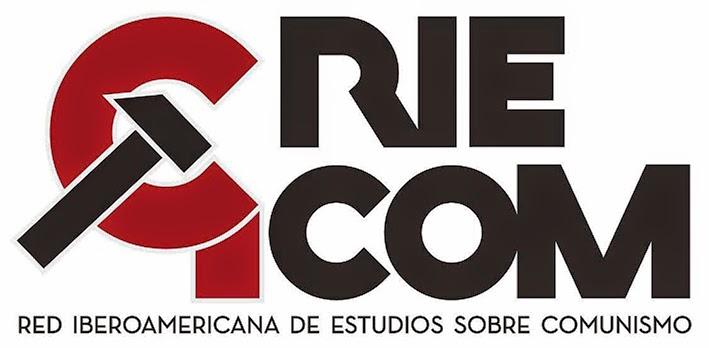 Red Iberoamericana de Estudios sobre Comunismo