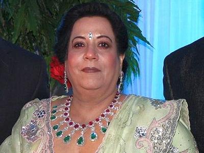 Image result for Shobha Kapoor