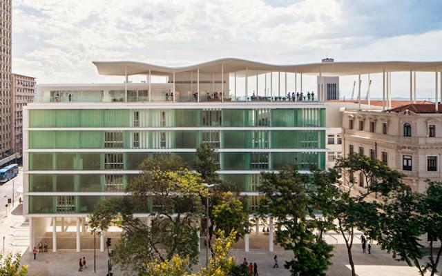 03-Museu-de-Arte-do-Rio-by-Bernardes+Jacobsen-Arquitetura