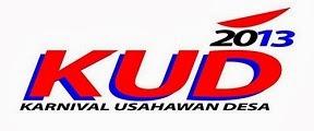 Laman 1Malaysia Putrajaya