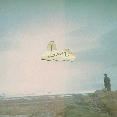 [MUSIC] 関取花 – dawn/HANA SEKITORI – Dawn (2014.11.19/MP3/RAR)