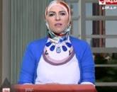 برنامج الدين و الحياة تقدمه دعاء فاروق الثلاثاء 26-5- 2015
