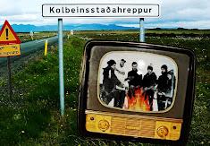 Icelandic Medias/TV