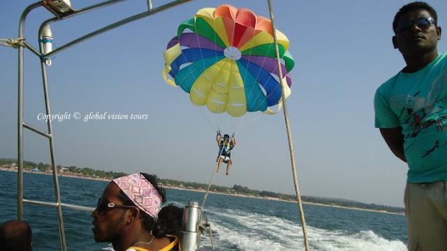 http://www.goatourpackages.com/beach-sports.html