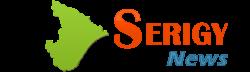 SerigyNews - O portal de notícias e entretenimento de Sergipe