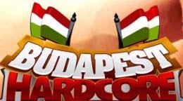 Budapesthardcore Premium Accounts