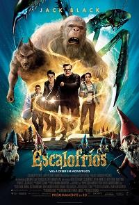 Watch Full Movie Online Albino (2017)