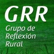Grupo de Reflexión Rural