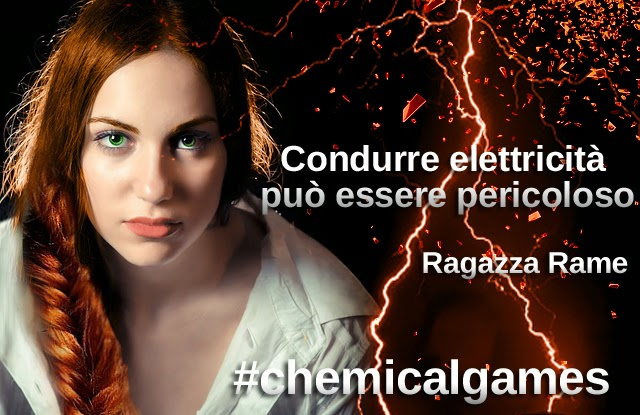 http://www.amazon.it/Chemical-Games-Equazione-equatoriale-abissi-ebook/dp/B00UXK9SG4/ref=sr_1_5?ie=UTF8&qid=1426784910&sr=8-5&keywords=chemical+games