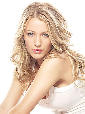Blake Lively Tape on Blake Lively Biography Current Hot News Profile Boy Friend Children