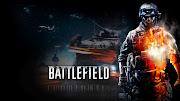 Battlefield 3 Wallpaper HD. Posted by brad.alvarez2001 at 7:48 PM pbattlefield hd wallpaper