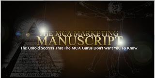 www.mcamanuscritp.com