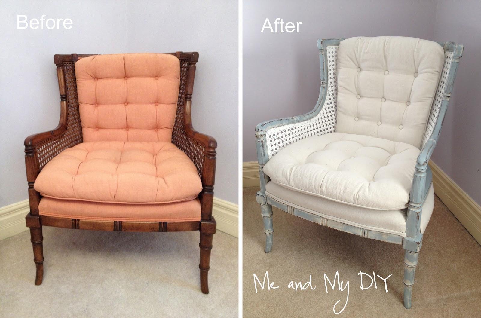 Cane chairs with cushions - Cane Chairs With Cushions 33