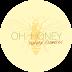 Oh Honey | A saját natúr kozmetikai márkám