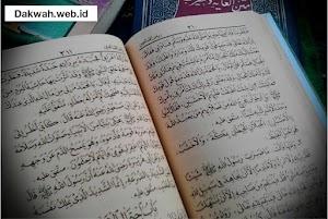 Download Kumpulan Kitab Karya Sayyid Muhammad Alawy Al-Maliky