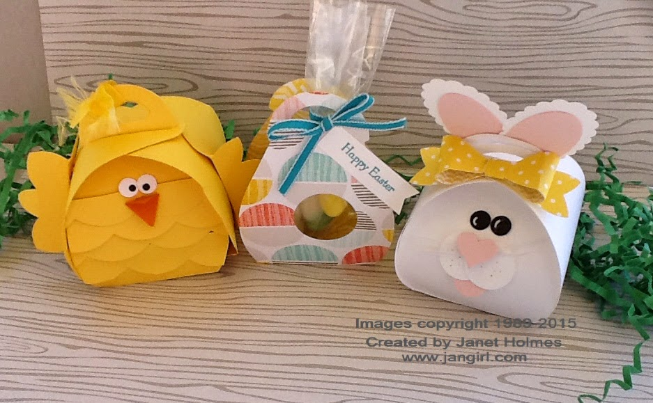 If You Need Some Easter Treats To Fill Up Those Baskets Grab A Curvy Keepsakes Die And Come On