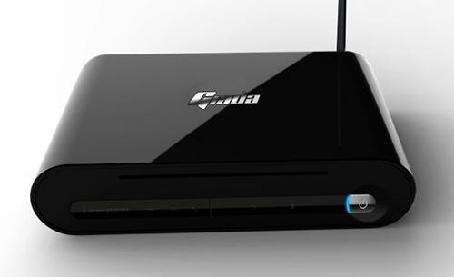 Spesifikasi dan Harga Mini PC Giada D2305