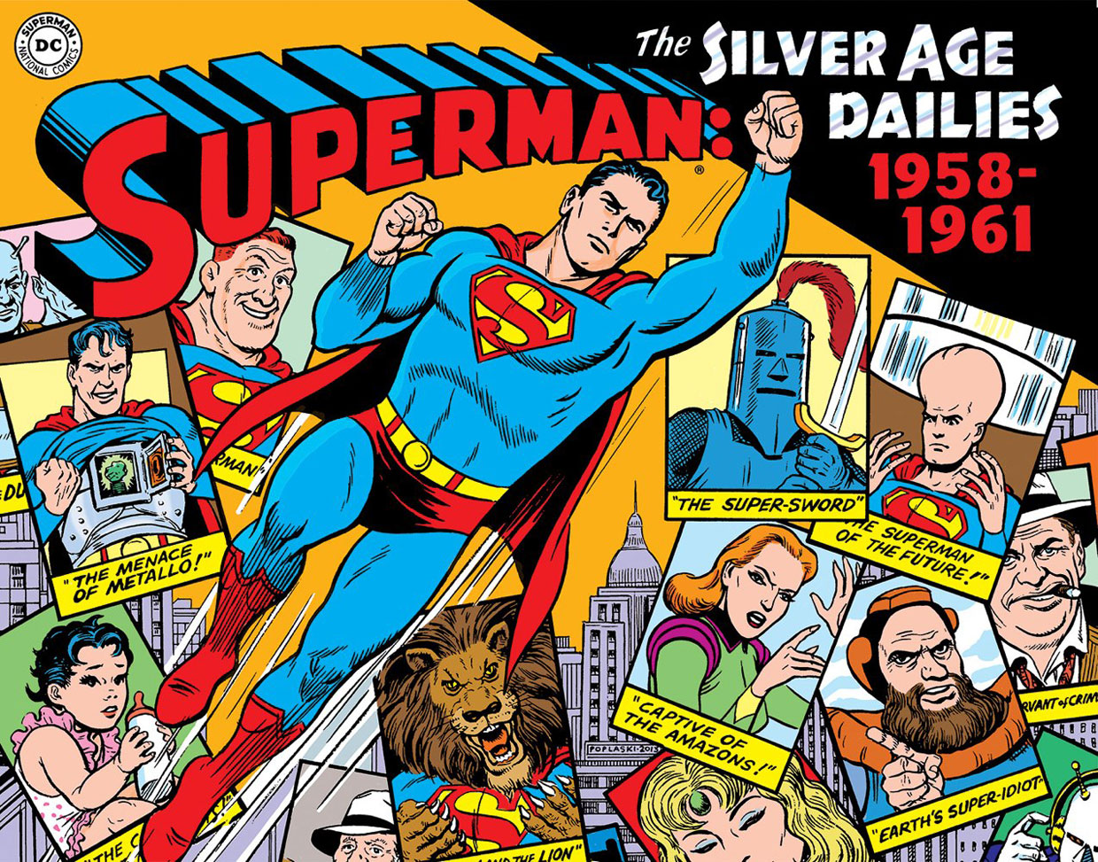 the ballad of hobo superman further thoughts on man of steel
