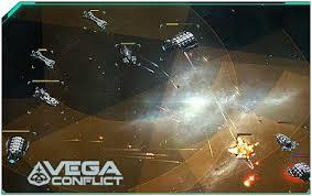 VEGA Conflict Hack Tool