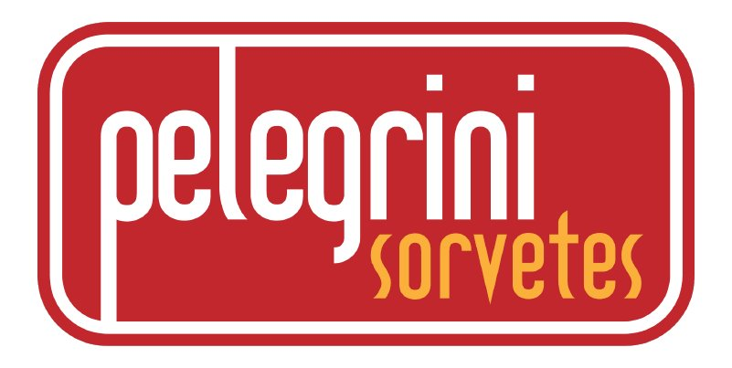 PELEGRINI SORVETES