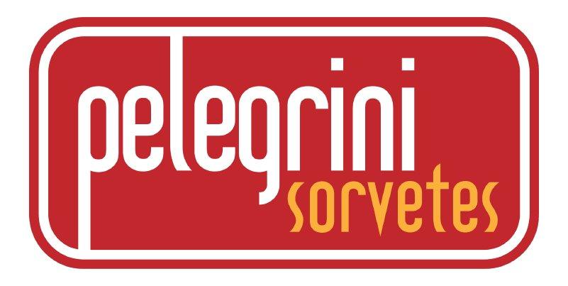 PELEGRINI SORVETES