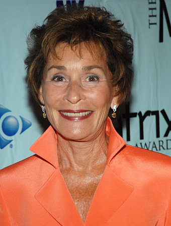 judge judy fake hermes