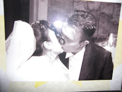 foto del mio matrimonio