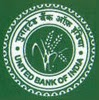 United Bank of India Recruitment for Manager and Clerical Grade under Sports Quota