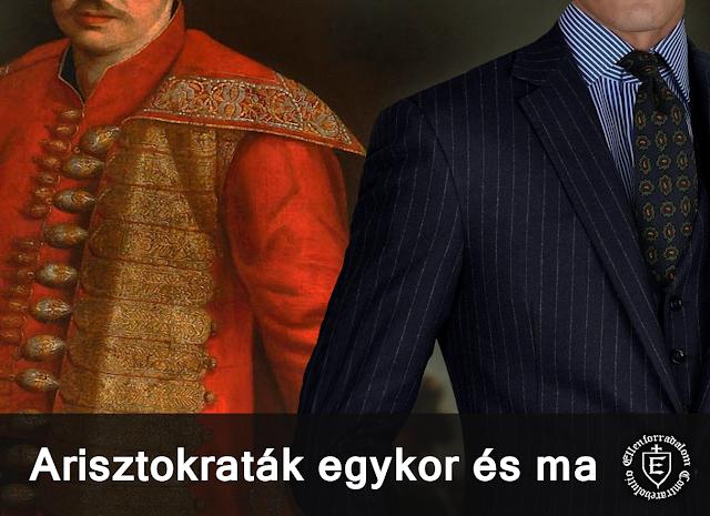 http://ellenforradalmar.blogspot.hu/2016/01/hagyatek-tortenelmi-magyar-csaladok.html