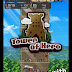 Tower of Hero v1.3.3 [Mod Money] download apk