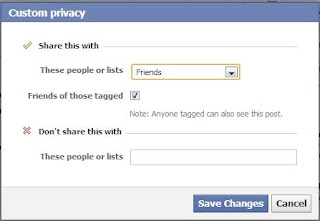 facebook+status+tricks+privacy_settings