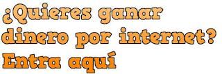http://euripedia.blogspot.com.es/2014/12/ganar-dinero-por-internet.html